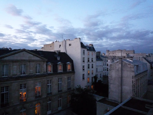 paris-view-window
